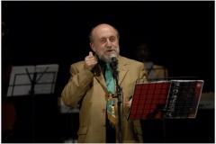 Enrico Beruschi 4