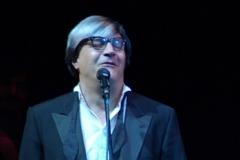 Carlo Pastori