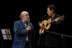 Enrico Beruschi e Franco Visentin 2