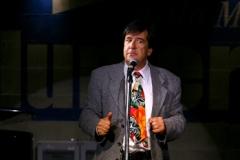 Boris Makaresko - Salumeria della Musica