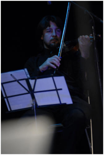Bruno Tripoli