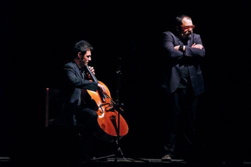 Carlo Negri