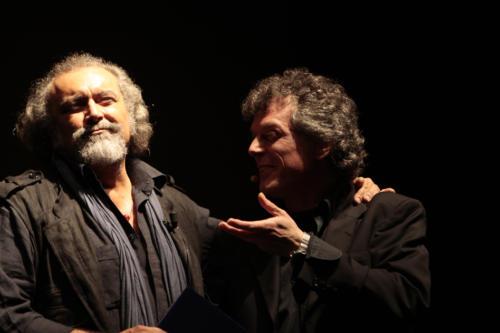 milano 21/04/20082¡ Festival di Valdiphoto Andrea Oldani