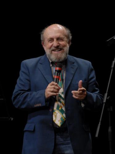 Enrico Beruschi 2