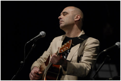 Flavio Pirini 1