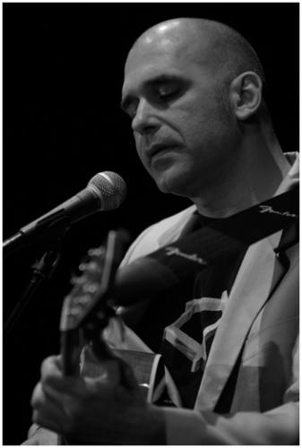 Flavio Pirini 3