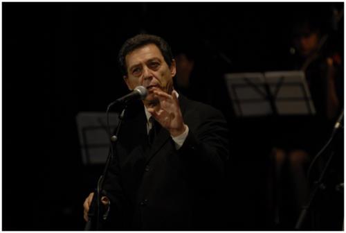 Franco Visentin 2