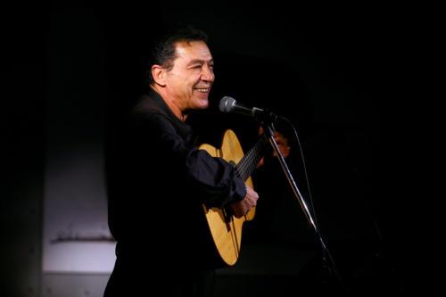 Franco Visentin - Salumeria della Musica