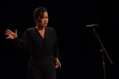 Rim Sae Kyung 1