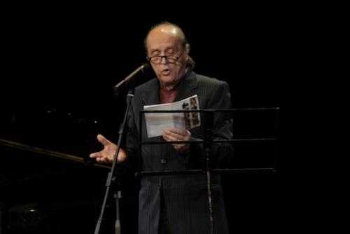 Roberto Brivio 1