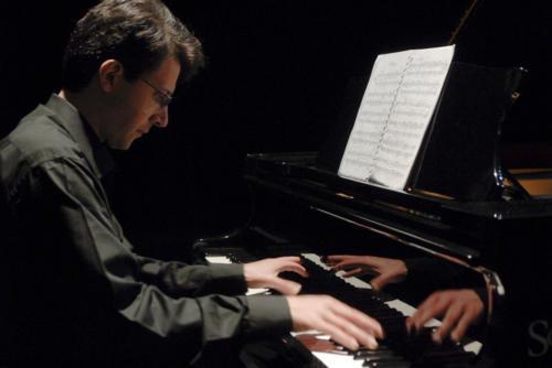 Roberto Vitrano 2